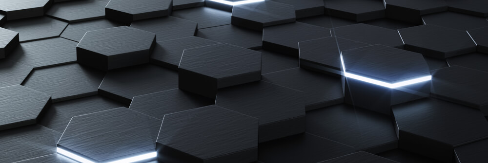3D Photo Wallpaper