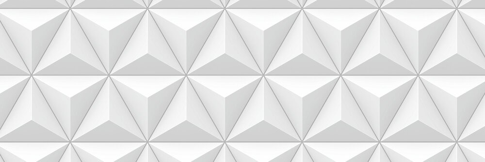 3D Wallpaper with textures