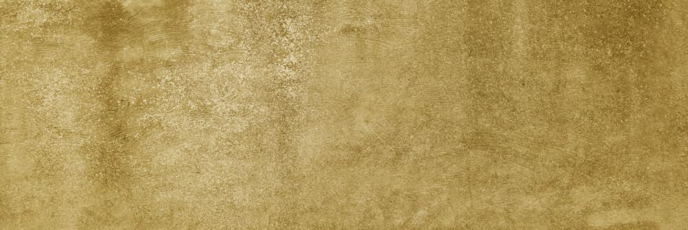 Industrial elements on Wallpaper