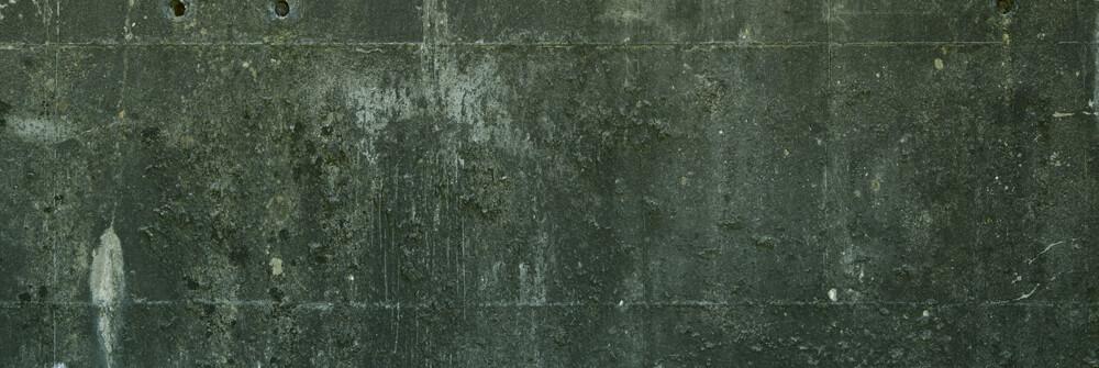 Photo wallpaper textures: concrete, wood, tiles and stone