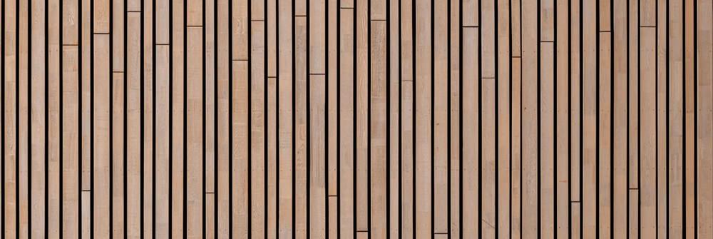 Wallexclusive Premium Wood