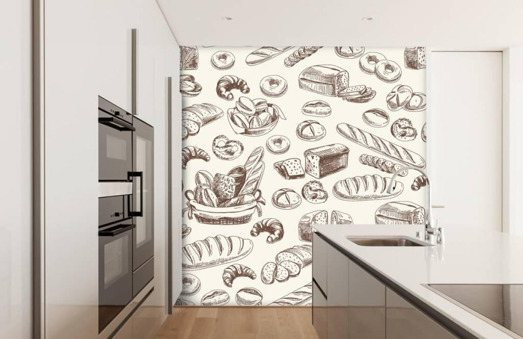 Other - Bread - Kitchen 4