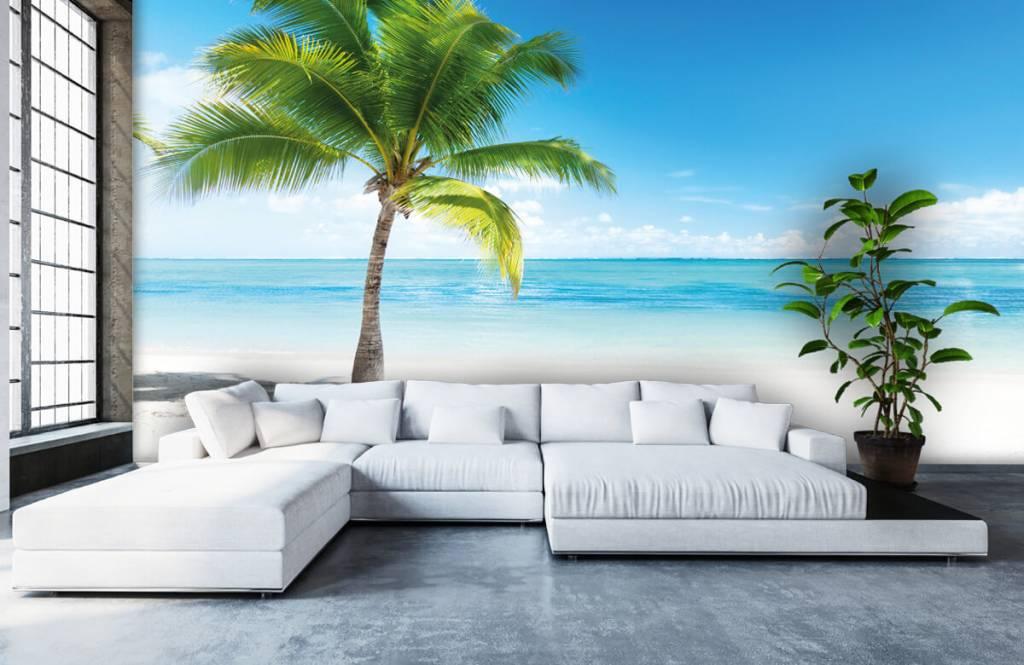 Palmtrees - Palm tree - Bedroom 6