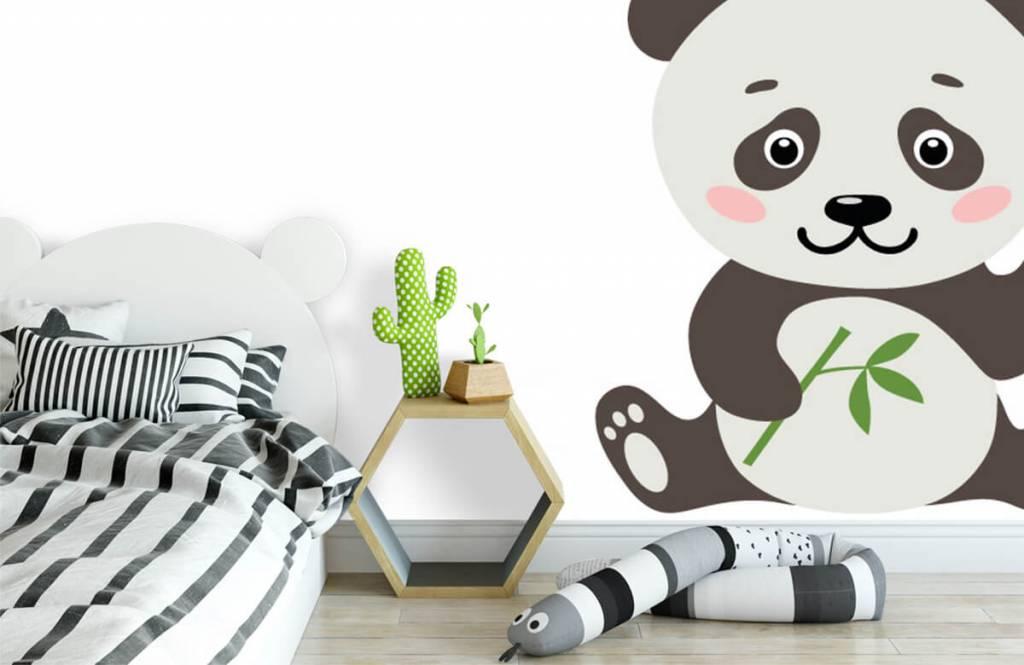 Other - Pandora bear - Baby room 3