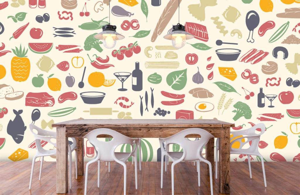 Other - Food - Kitchen 1