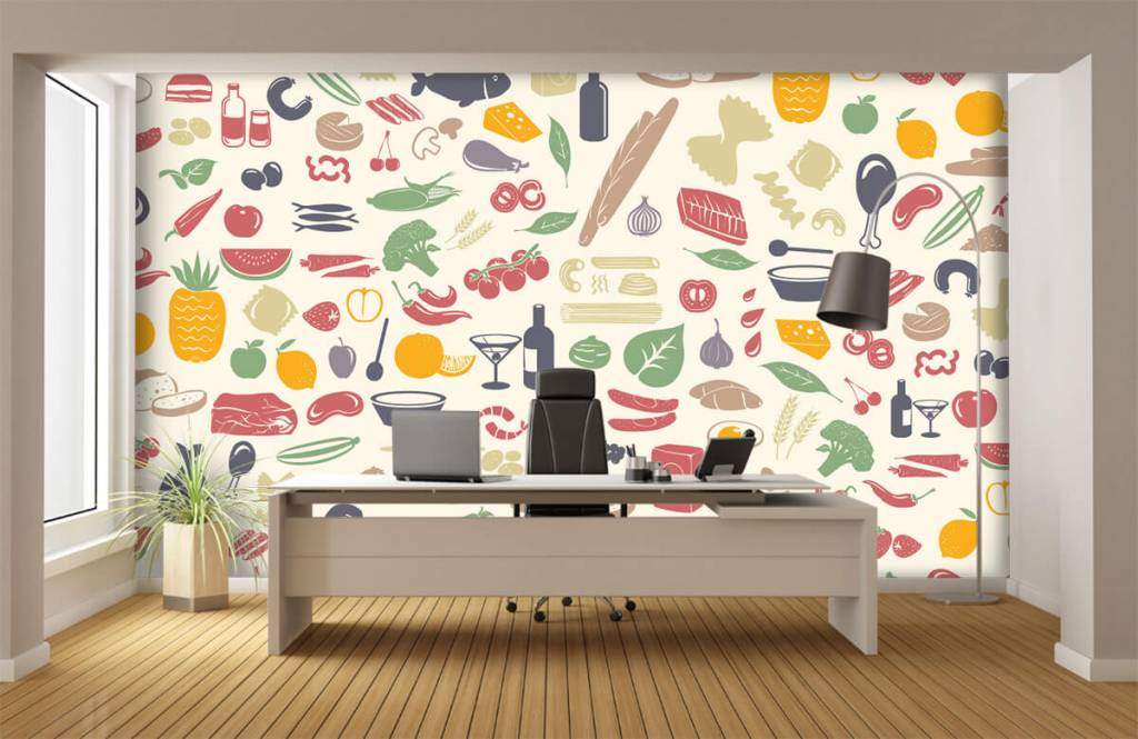 Other - Food - Kitchen 4