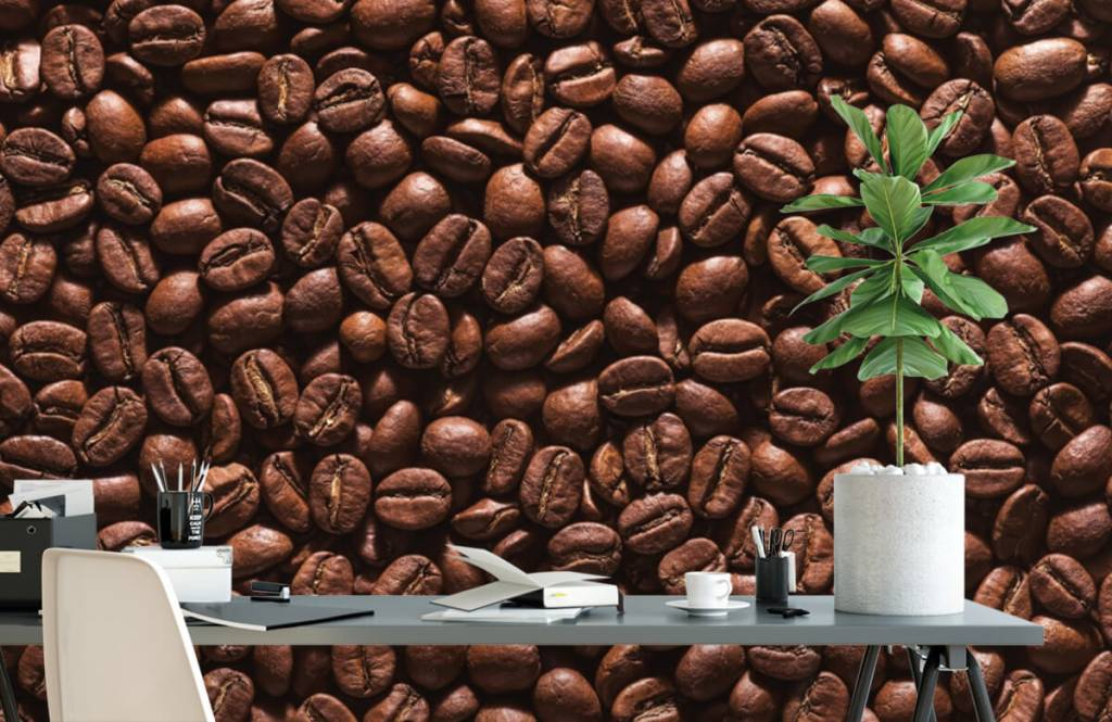Other - Coffee beans - Kitchen 2
