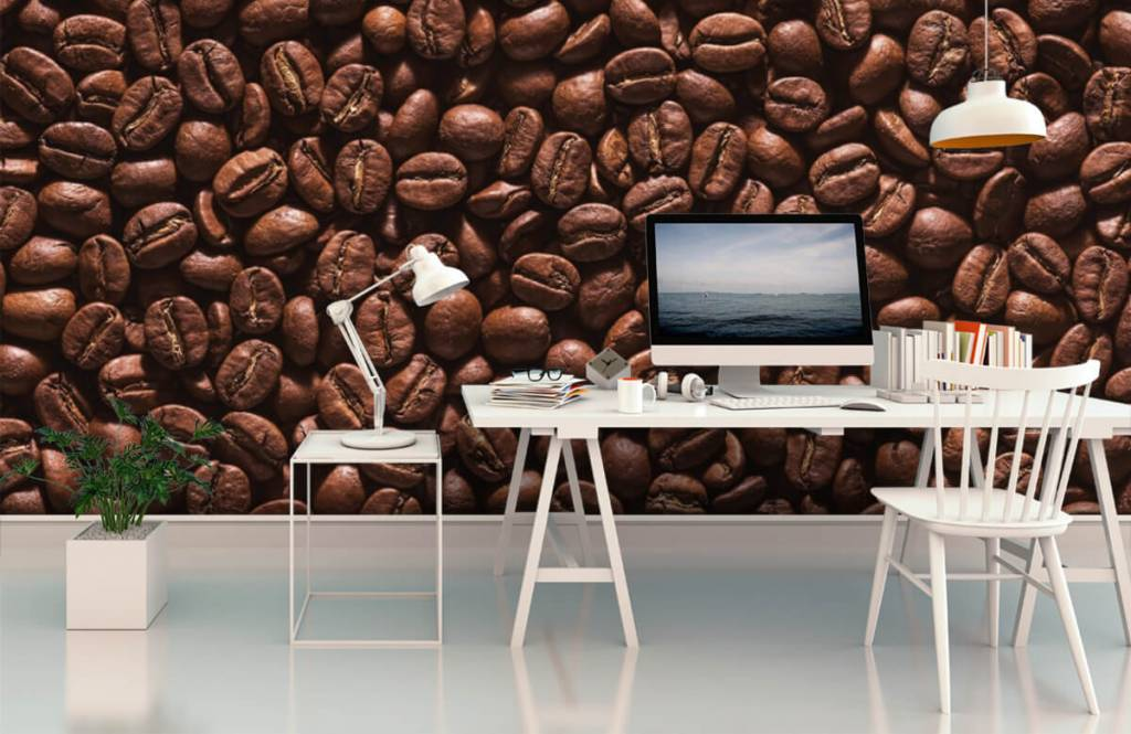 Other - Coffee beans - Kitchen 3