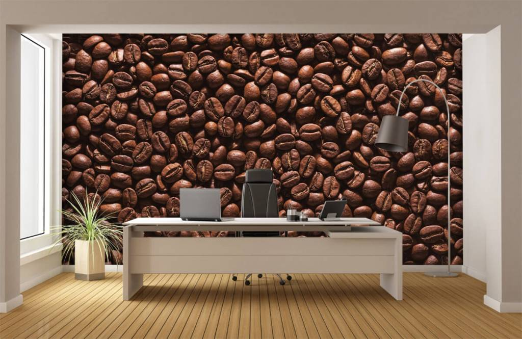Other - Coffee beans - Kitchen 4