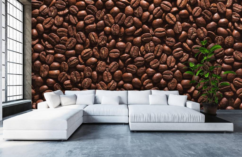 Other - Coffee beans - Kitchen 5