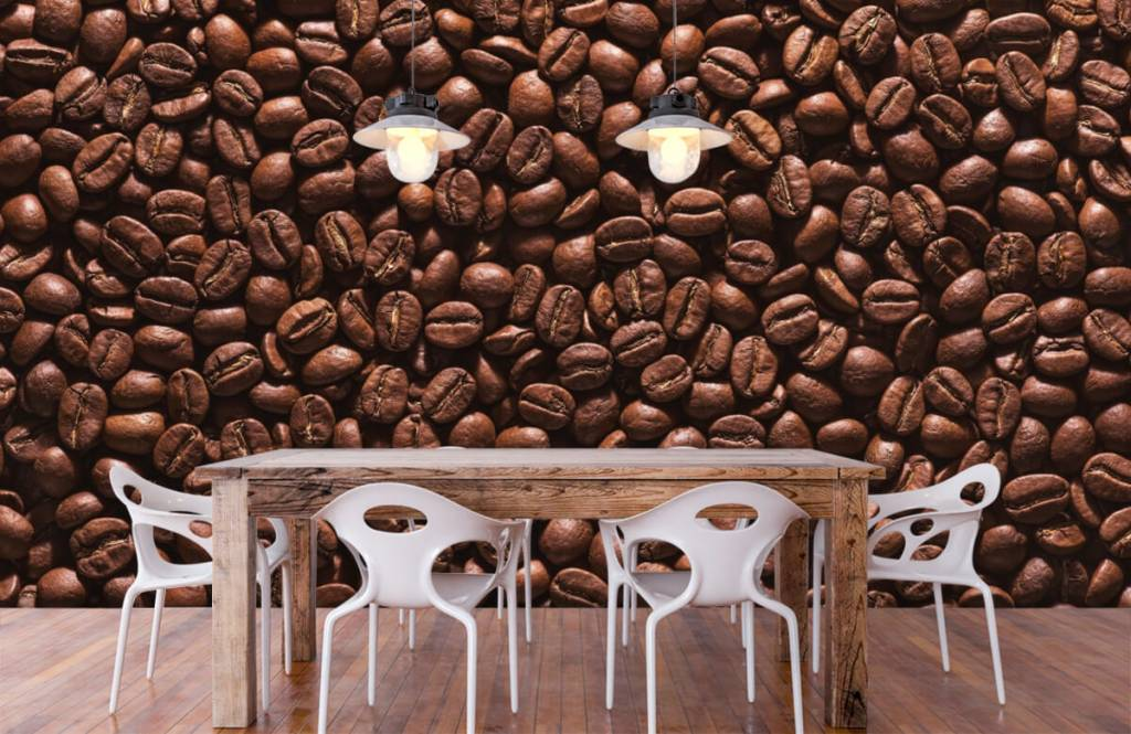 Other - Coffee beans - Kitchen 6