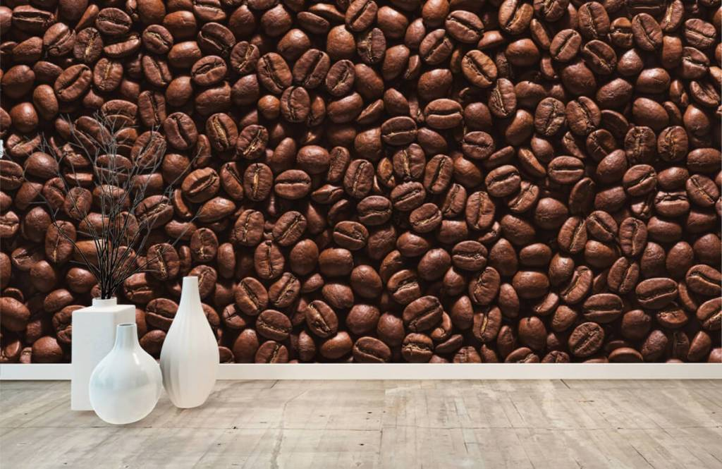 Other - Coffee beans - Kitchen 7