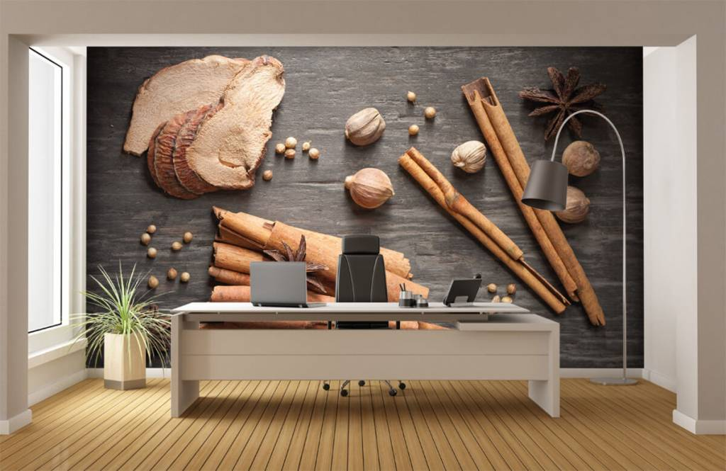Other - Spices - Kitchen 4