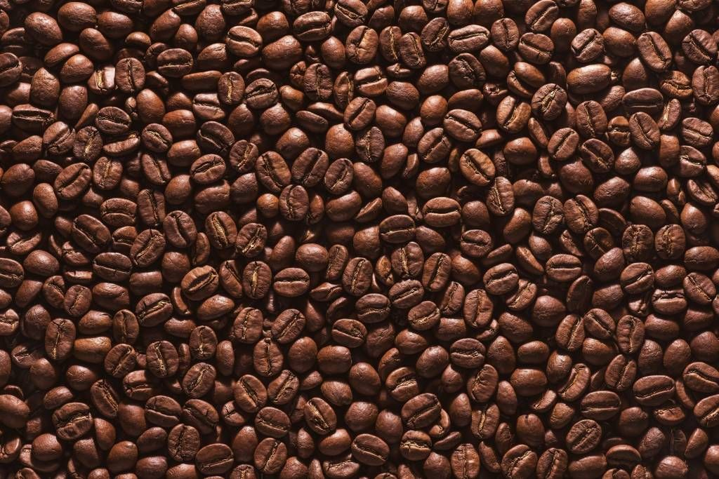Other - Coffee beans - Kitchen