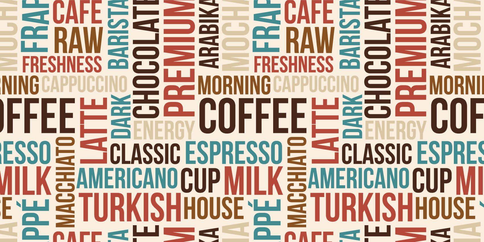 Other - Coffee texts - Kitchen