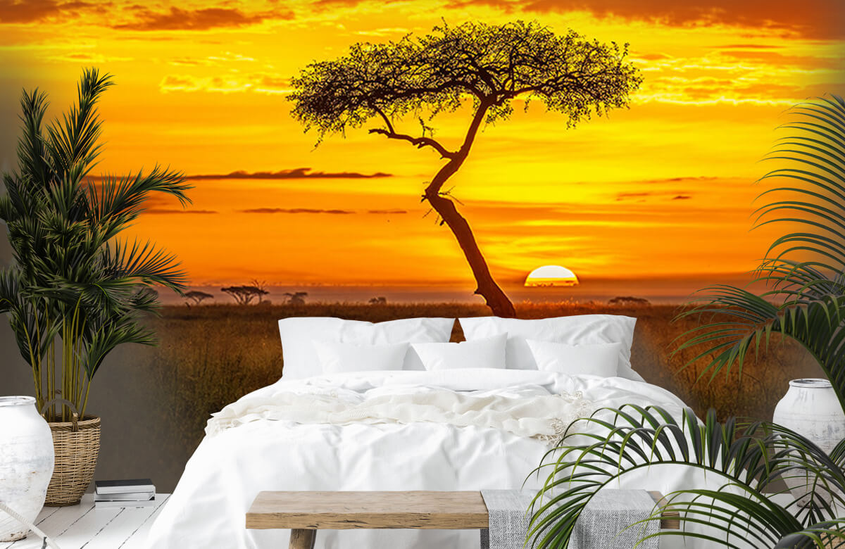 Primordial Africa 5
