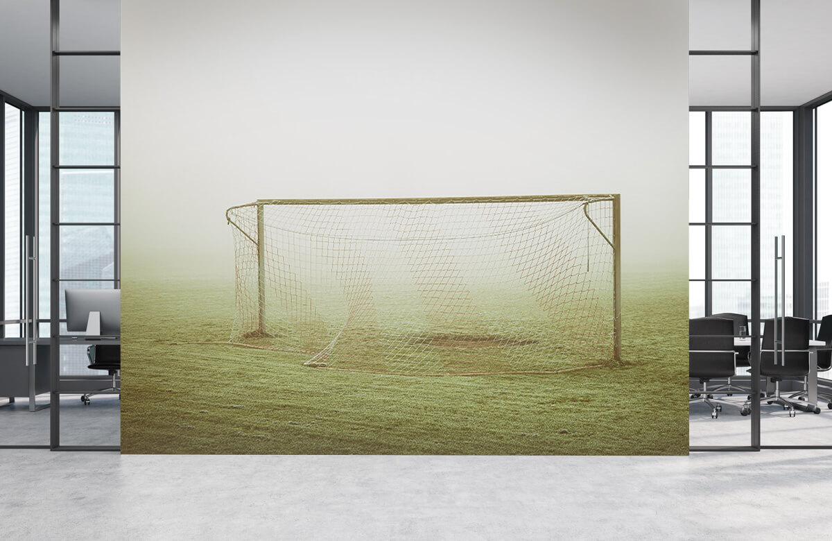 Fog play 8