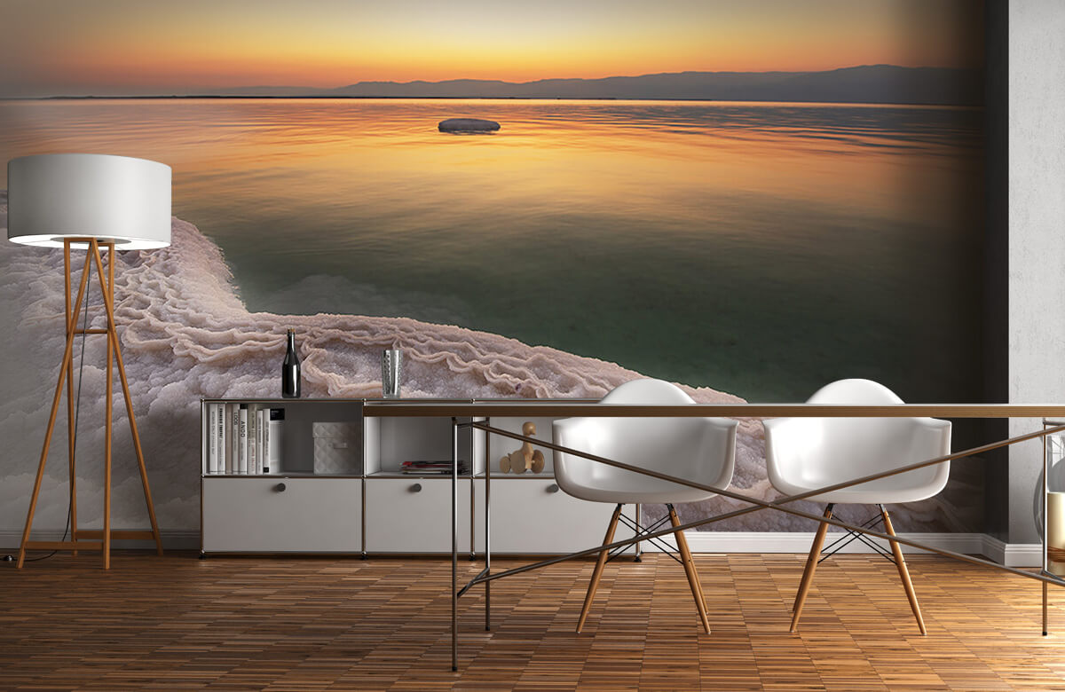 Dead Sea 5