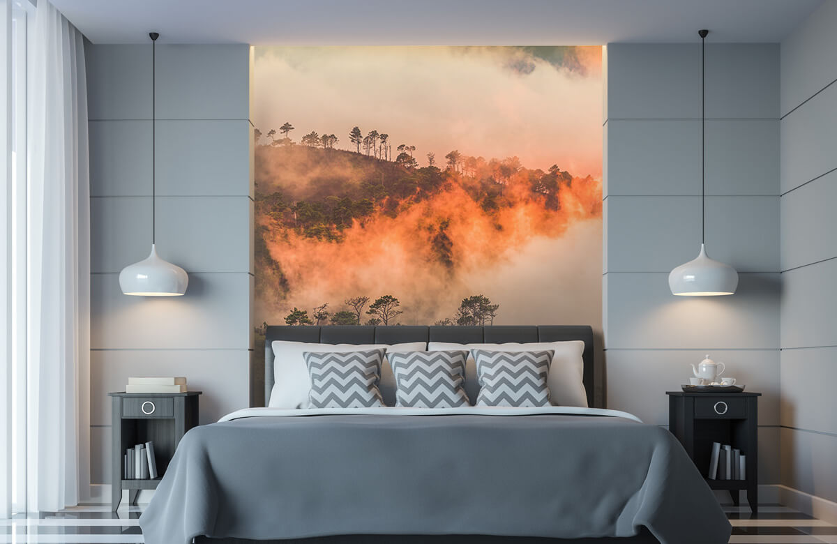Wildfire 11