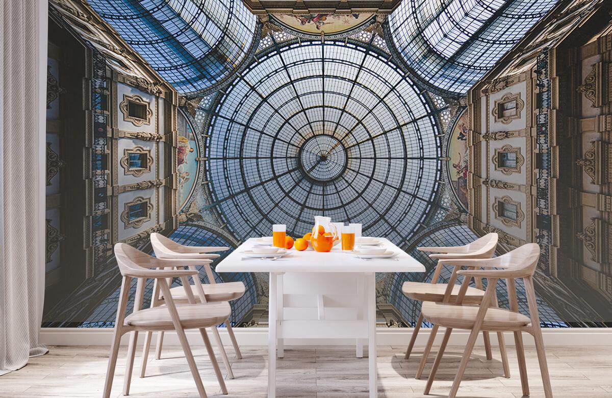Gallery of Milan 3