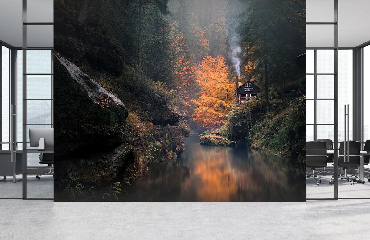Autumn Valley 7