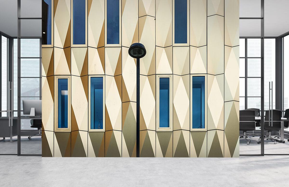 facade details 9