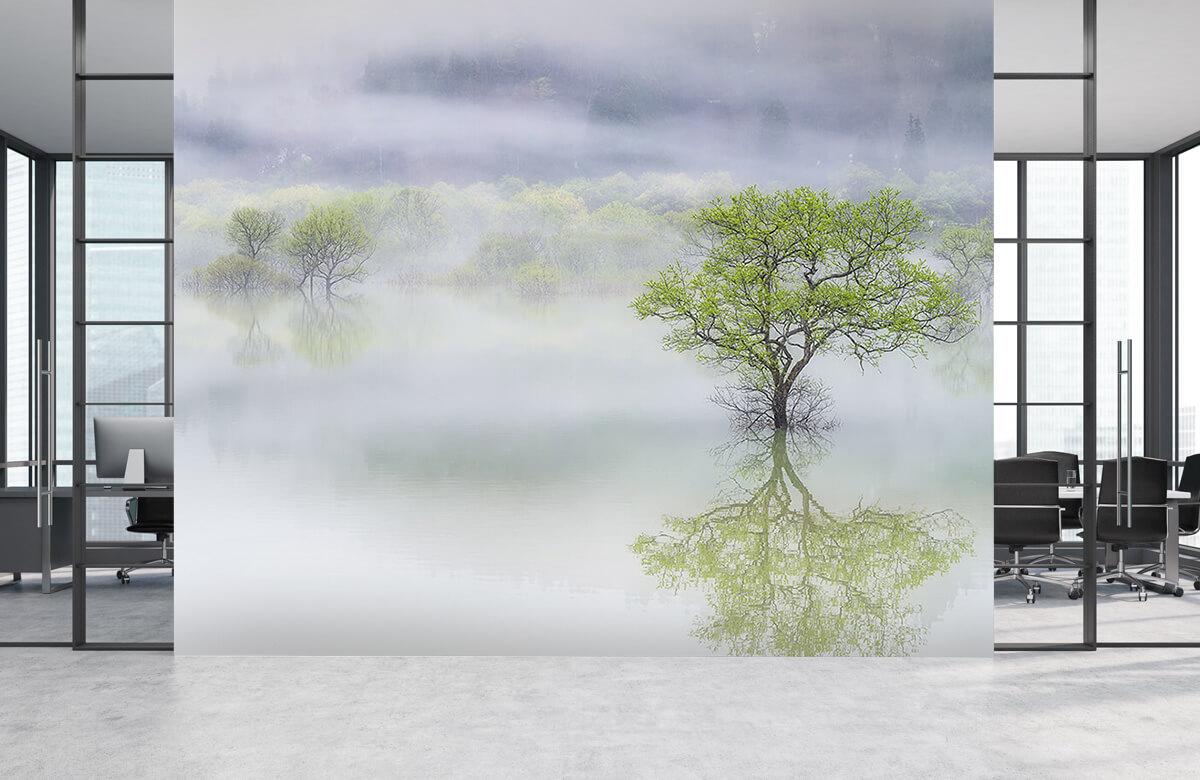 Dreamy tree 5