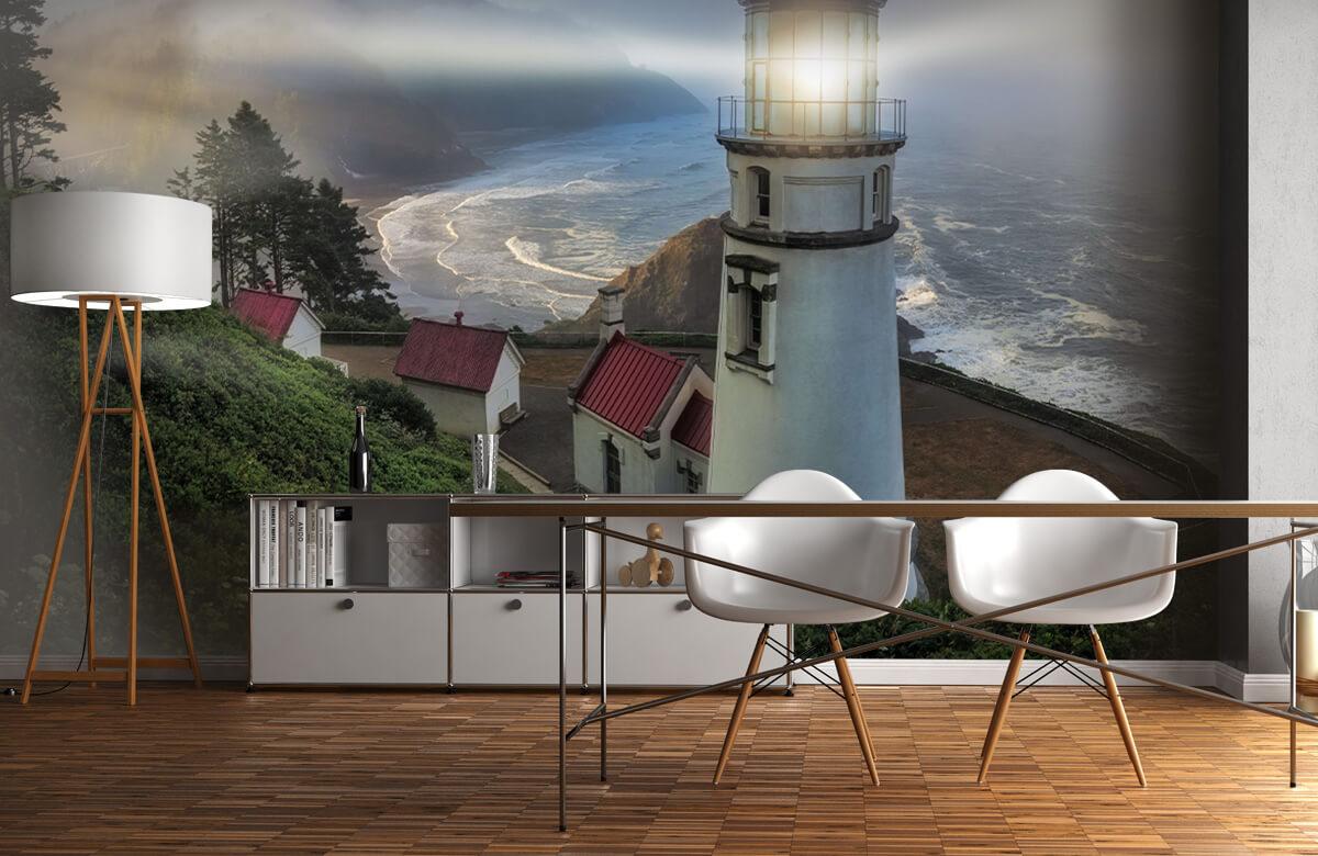 Heceta Head Lighthouse 4