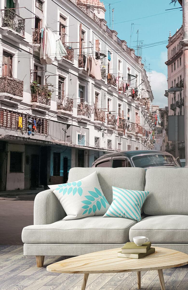 Old Havana 8 3