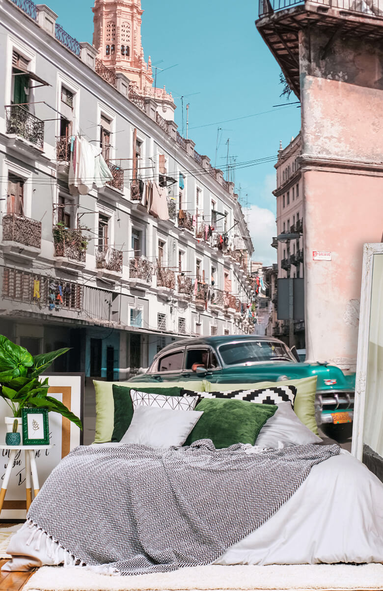 Old Havana 8 13