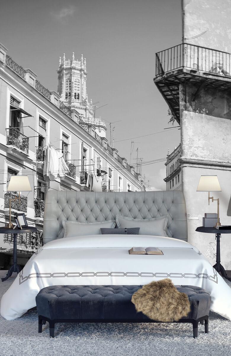 Old Havana 8 15