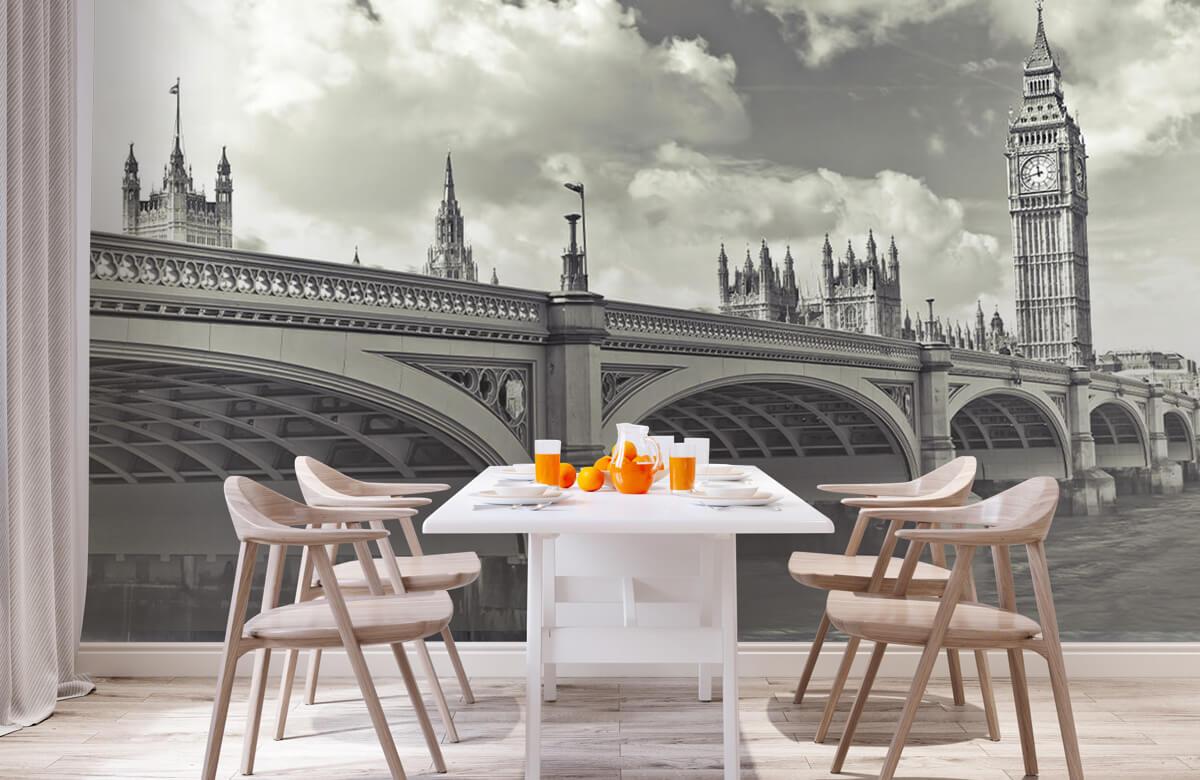Westminster Bridge 4