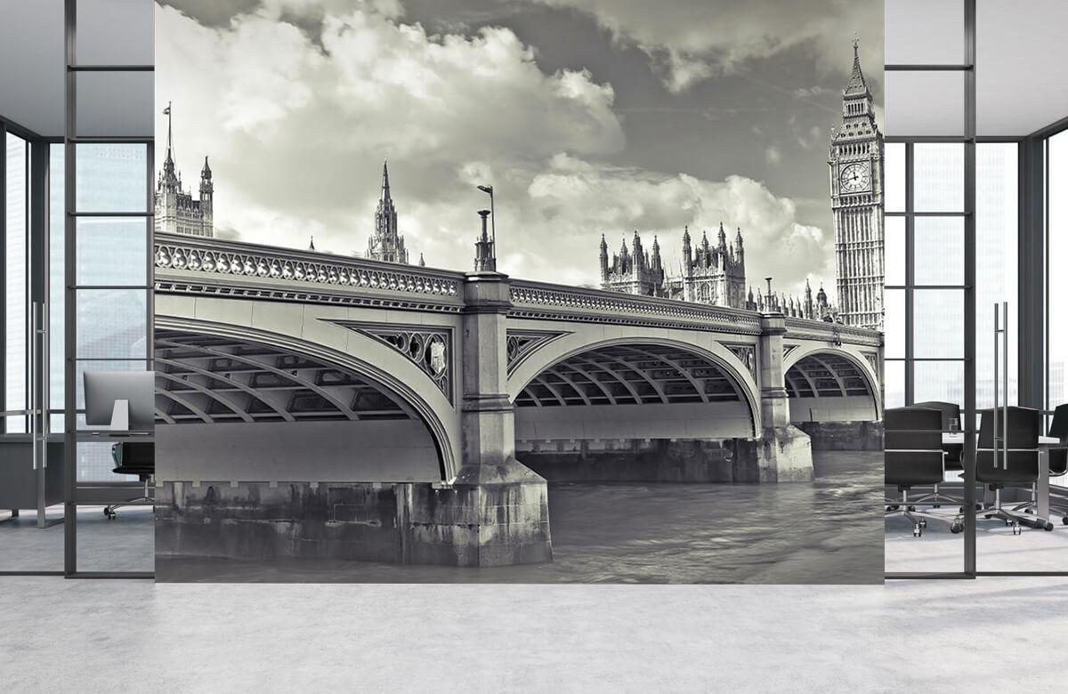 Westminster Bridge 7