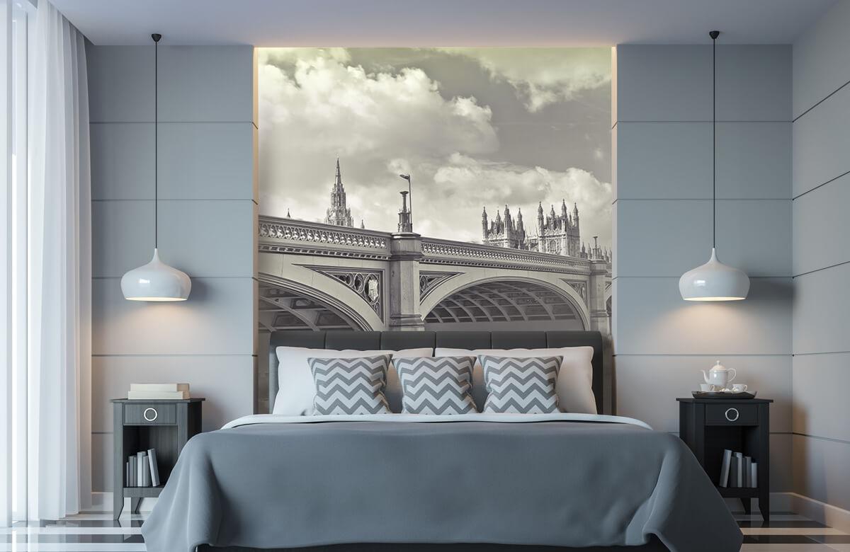 Westminster Bridge 9