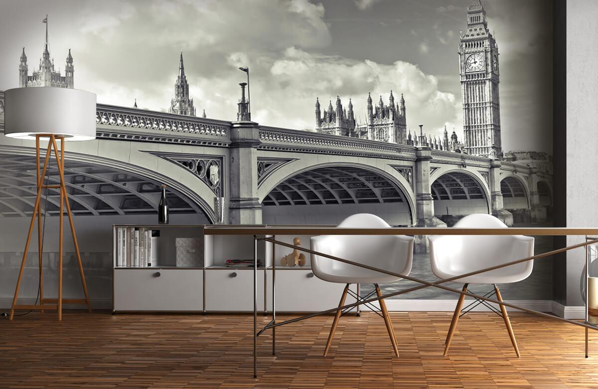 Westminster Bridge 1