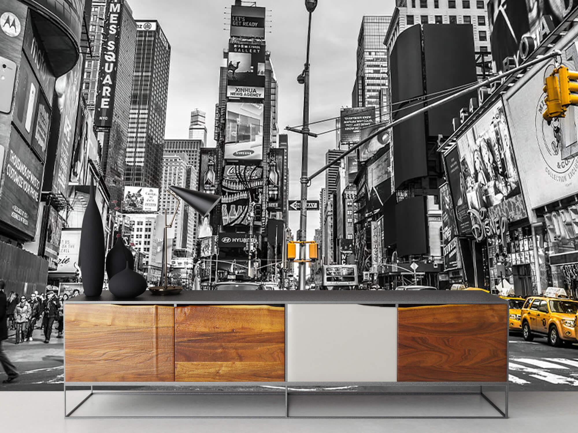 Broadway Times Square 13
