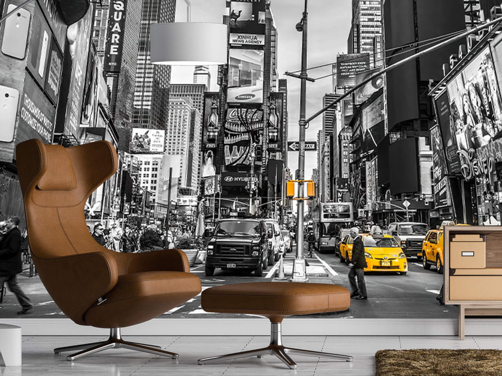 Broadway Times Square 15