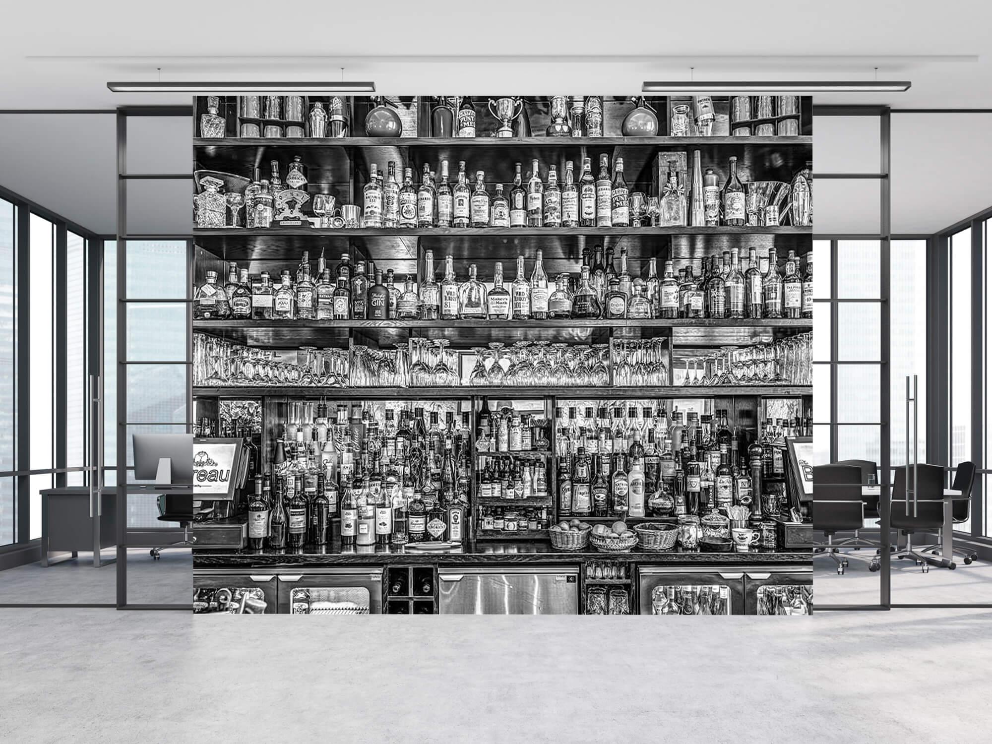 Bar in Birmingham 7