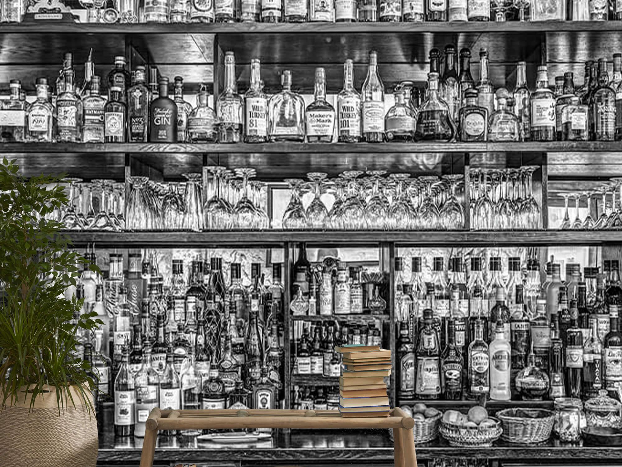 Bar in Birmingham 11
